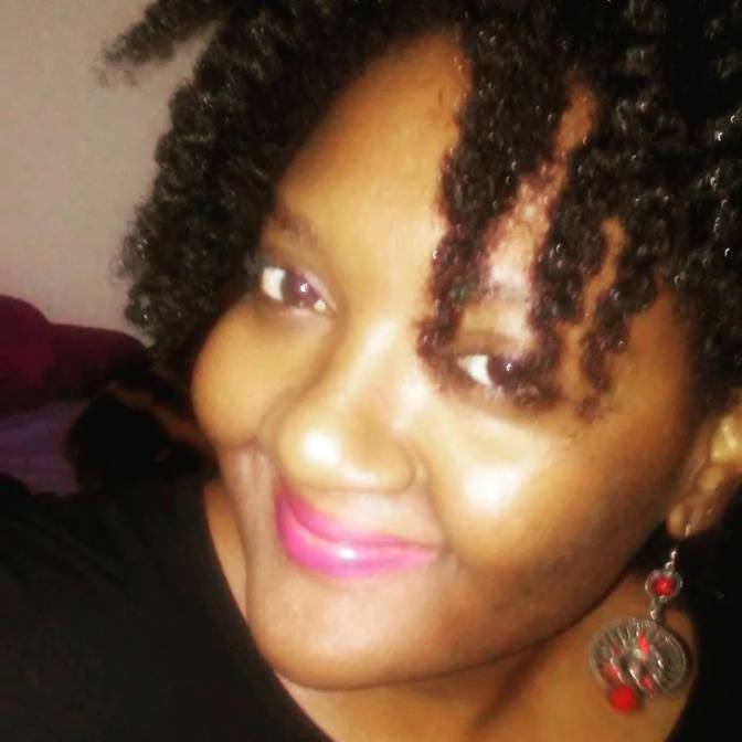 Q&A with local Artist/Writer/CEO of Pure Religion Candles Yvette Renee.