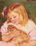 4618_o_cassatt_mary_sara_holding_a_cat_1908