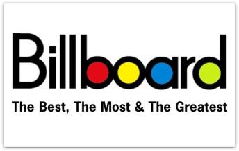 billboard-logo-use