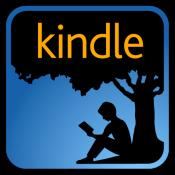 kindle-logo