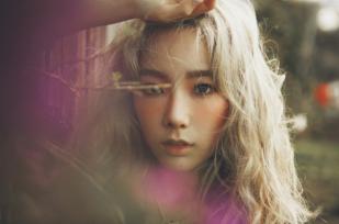 taeyeon_girlsgeneration_kpop2015_650