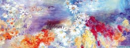 flowers-artwork-3-facebook-cover-timeline-banner-for-fb