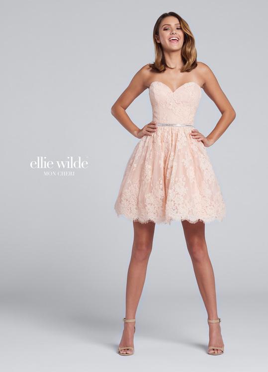 EW117119-Ellie-WIlde-prom-dresses-2017__64610.1481845077.560.750