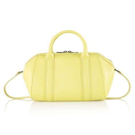 lg_yellow_brooklyn__37642.1474545607.560.750.jpg