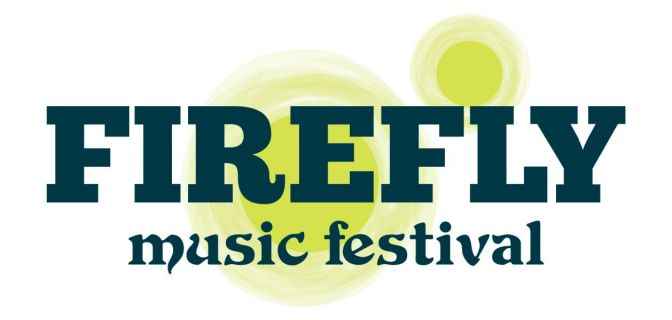 What you need to know about Firefly Music Festival. Starts June 15 – 18