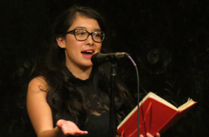 Poet-Bianca-Phipps-GalleyCat